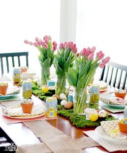 Easter-Dinner-19