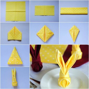 How-to-Fold-Bunny-Napkin-DIY-Tutorial