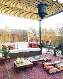 bohemian_apartment_barcelona2