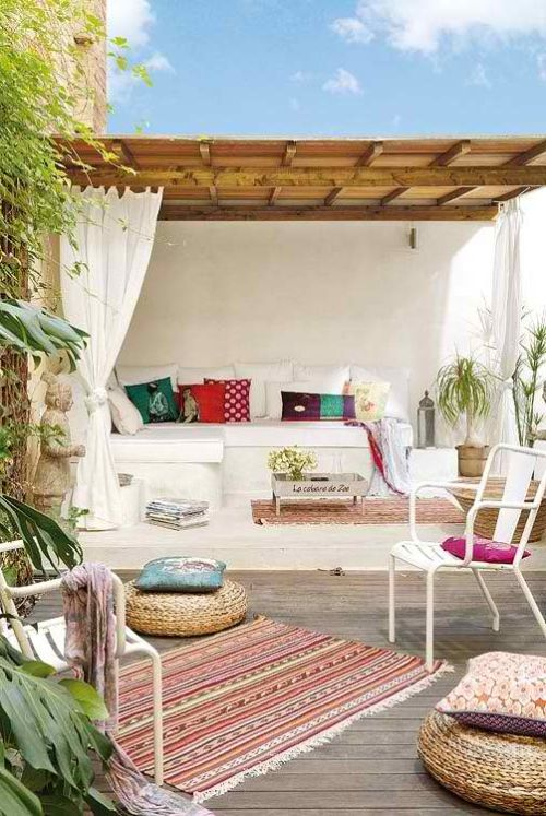 delightful-mediterranean-outdoor-areas-17
