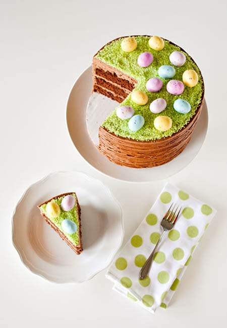 easter_basket_cake-min