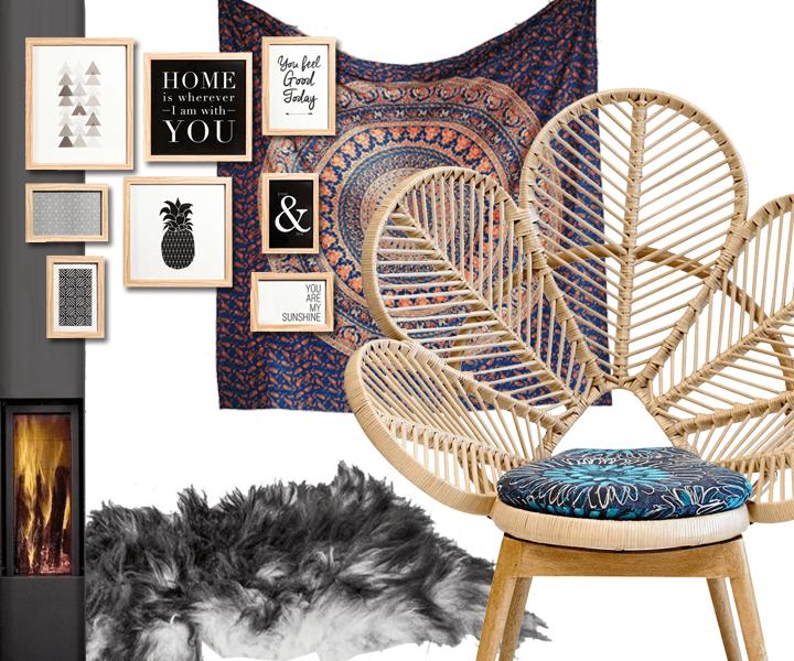 blog l 39 atelier de la d co d coration d 39 int rieur home staging d coration d 39 v nements. Black Bedroom Furniture Sets. Home Design Ideas