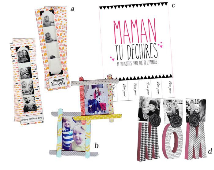 quel sera le cadeau id al pour votre maman l 39 atelier de la d co d coration d 39 int rieur. Black Bedroom Furniture Sets. Home Design Ideas