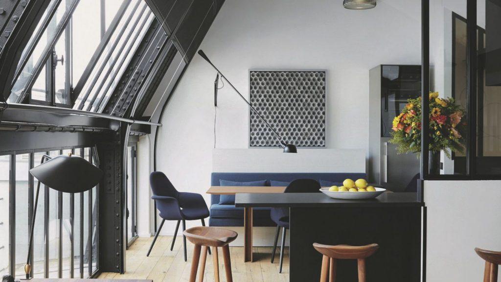 appartement-francois-champsaur_5611503