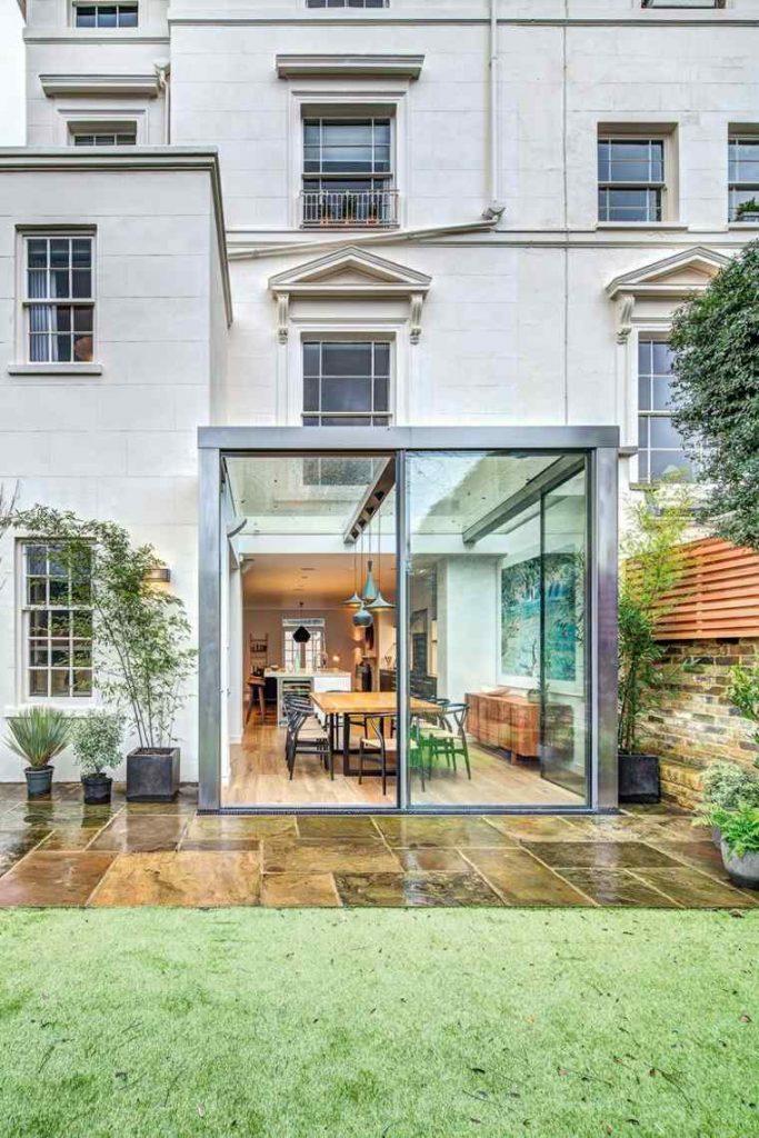 petite-extension-maison-verre