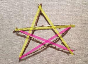 étoile-min