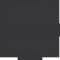 logo21-90x90-60x60
