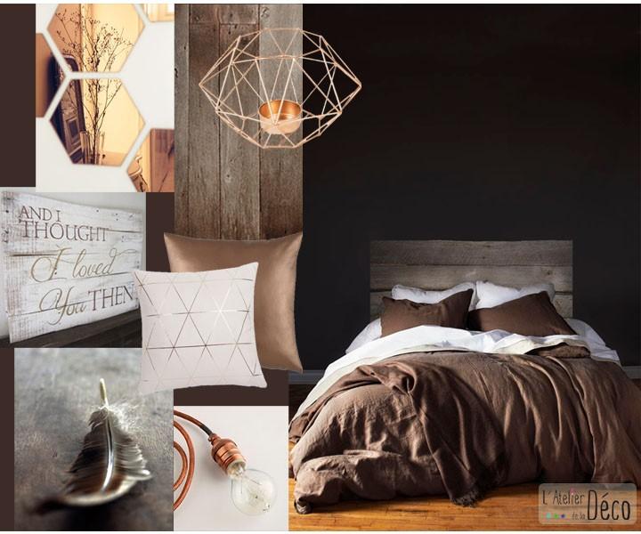 l 39 atelier de la d co d coration d 39 int rieur home. Black Bedroom Furniture Sets. Home Design Ideas