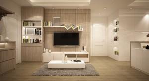 L\'Atelier de la Déco – Décoration d\'intérieur – Home Staging ...