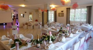 deco evenement