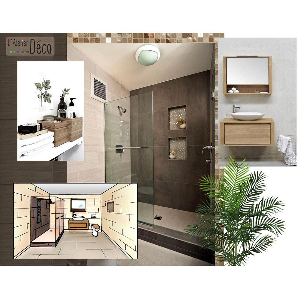 inspirations salle de bain-min
